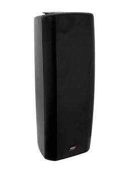 PSSO CSA-228A top, aktivní, černý