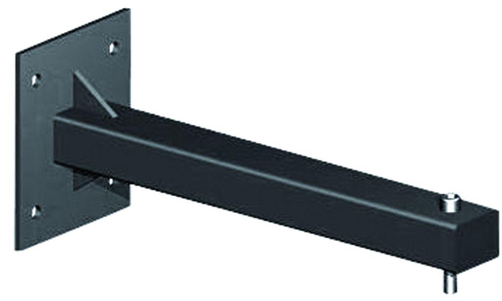 Závěsný držák horizontální CSA/CSK