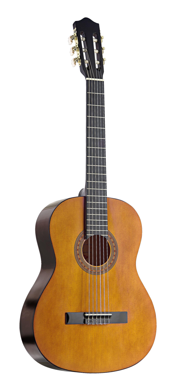 Stagg C546 - klasická kytara
