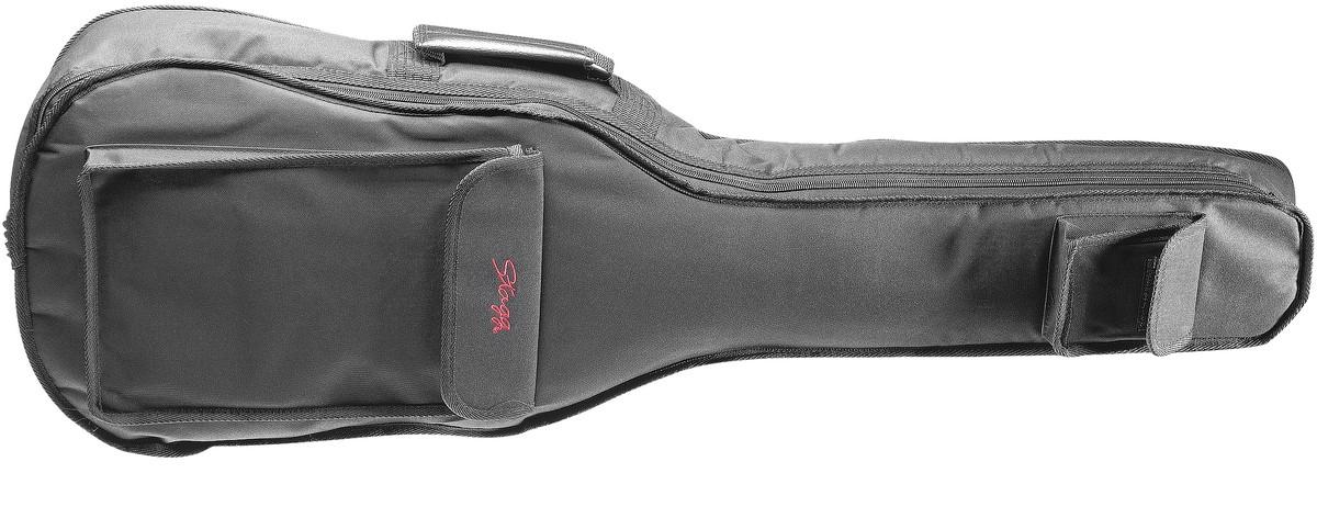Stagg STB-10 C, pouzdro pro klasickou kytaru