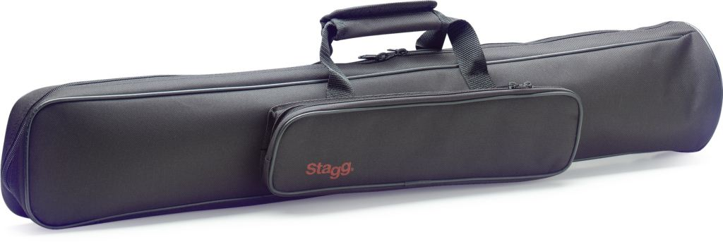 Stagg SC-FTL
