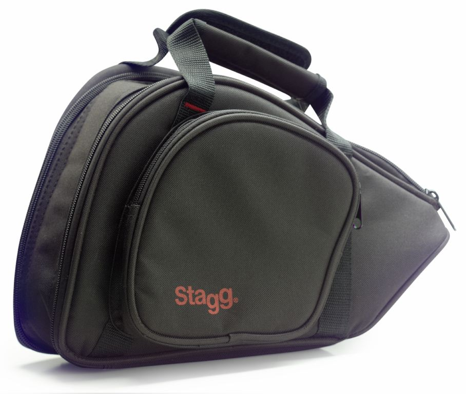 Stagg SC-PH
