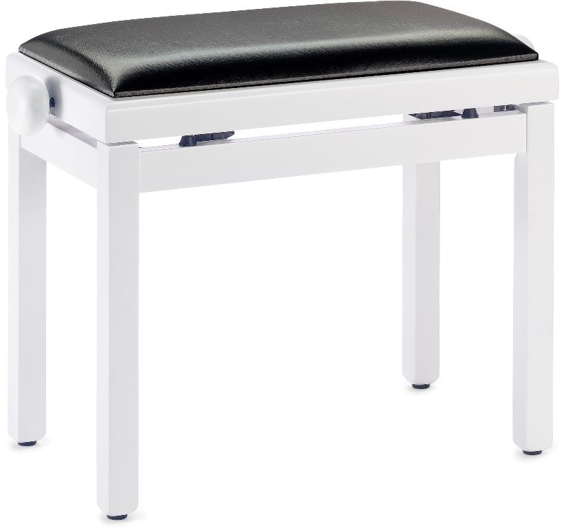 Stagg PB39 WHM SBK, stolička ke klavíru