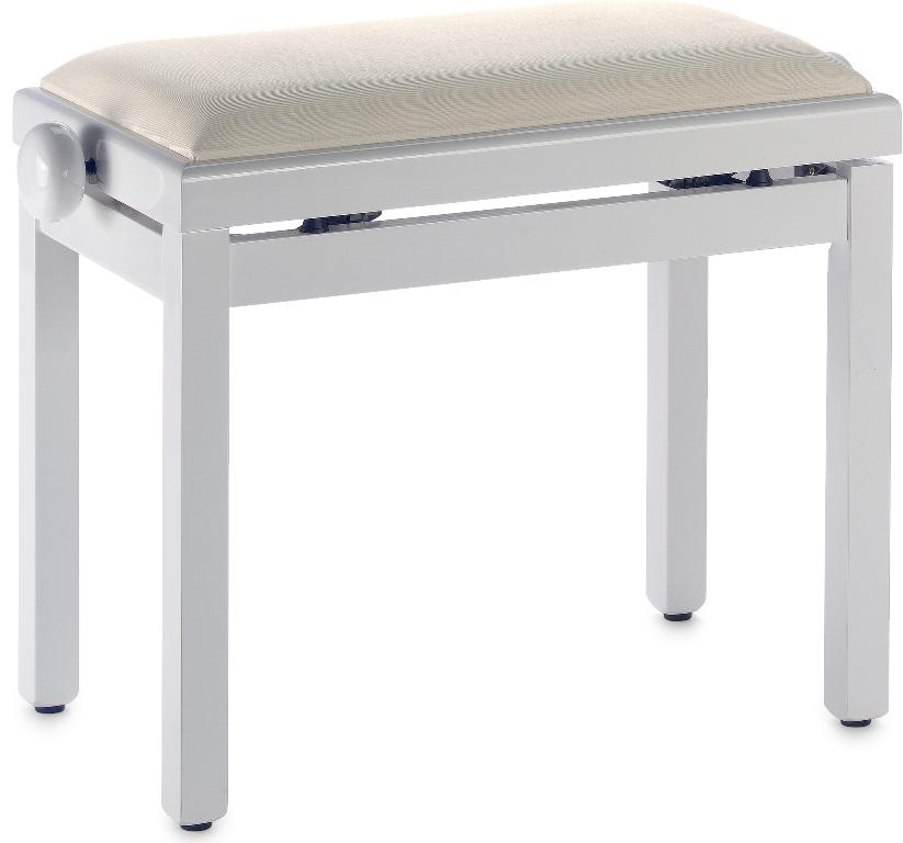 Stagg PB39 WHP VBE, stolička ke klavíru