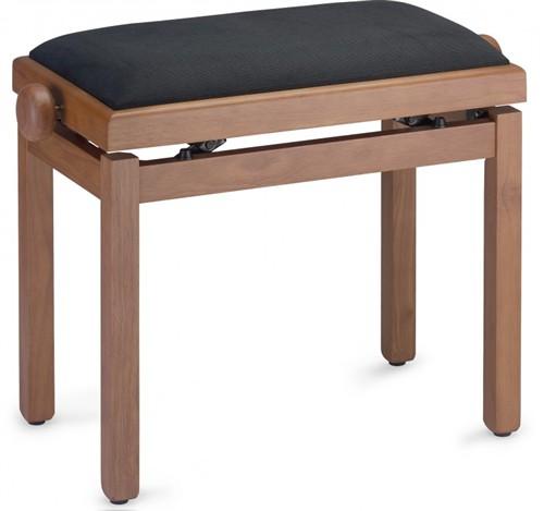 Stagg PB39 CHM VBK, stolička ke klavíru