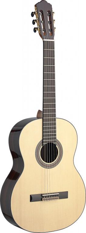 Fotografie Angel Lopez SAU-S, klasická kytara