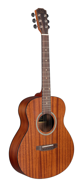 James Neligan DEV-A MINI, akustická kytara