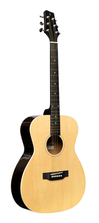 Stagg SA35 A-N, akustická kytara