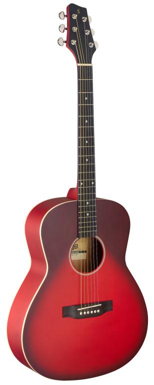 Stagg SA35 A-TR, akustická kytara