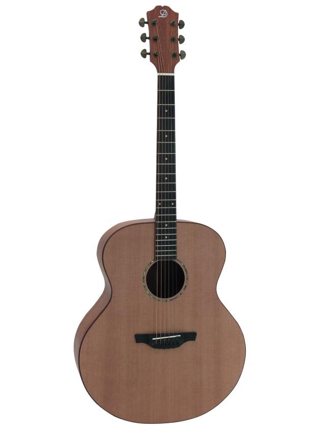 Dimavery PWS-42J, akustická kytara
