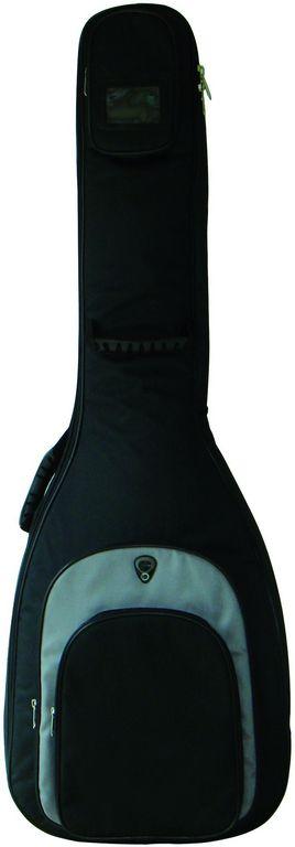 Dimavery ESB-610 potah pro elektrickou kytaru