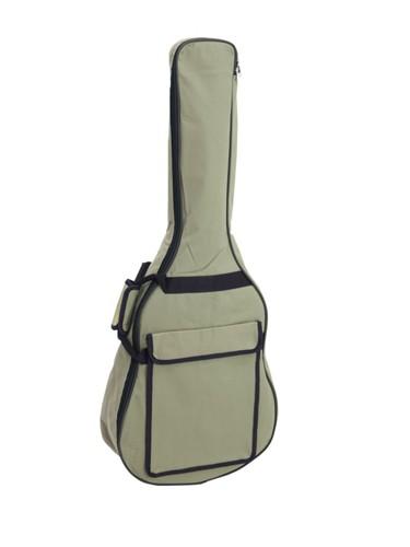 Dimavery CSB-400 nylonové pouzdro pro klasickou kytaru 4/4