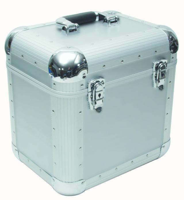 Fotografie LP case Maxi Booking