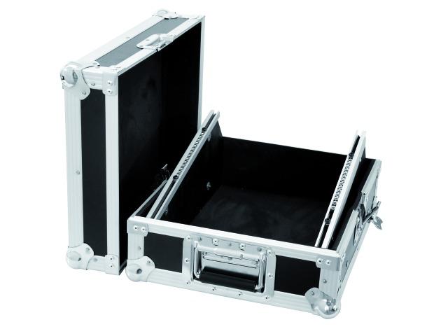 Case pro mixážní pult Road MCB-12, case pro mix pult
