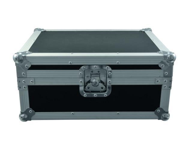 CD case pro Pioneer CDJ-900