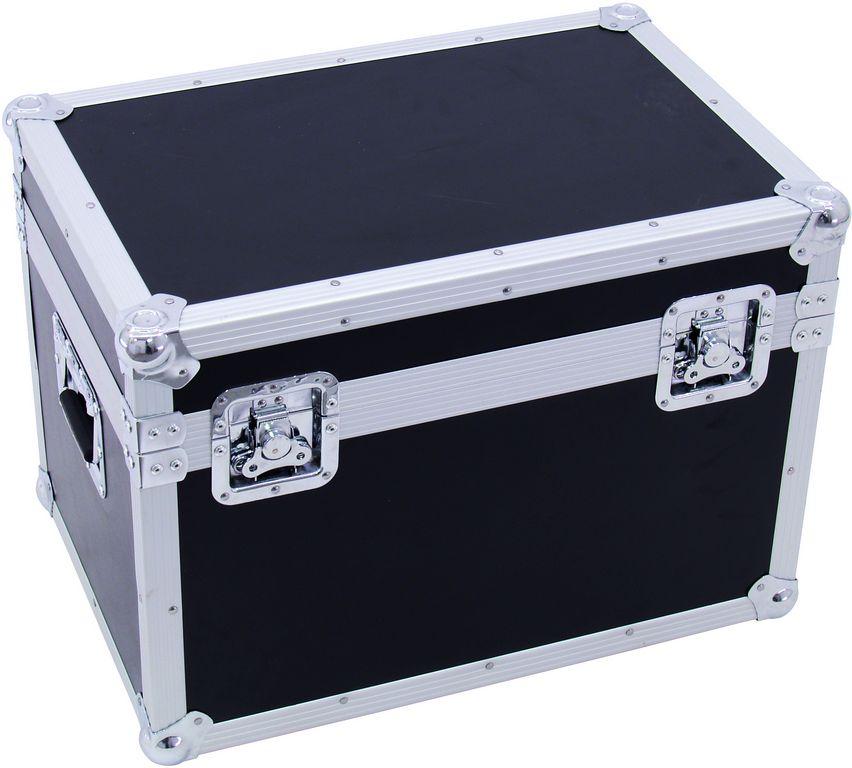 Universální transportní Case HD, 600 x 400 x 430 mm, 9 mm