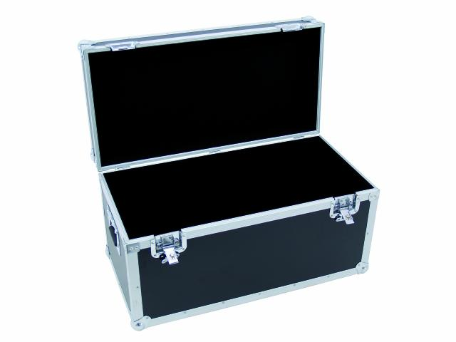 Universální transportní Case HD, 800 x 400 x 430 mm, 9 mm