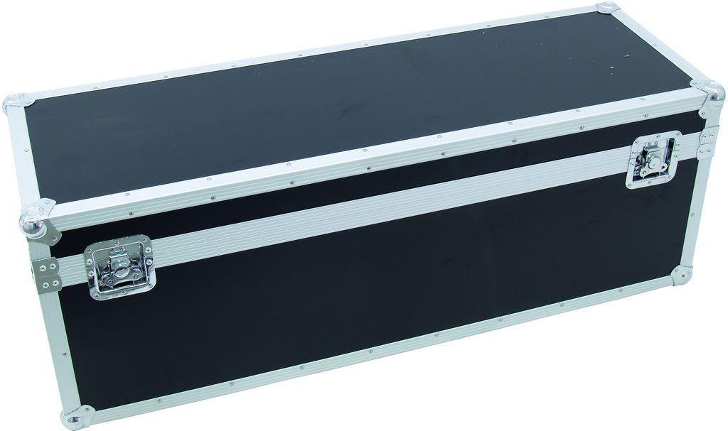 Universální transportní Case HD, 1200 x 400 x 430 mm, 9 mm