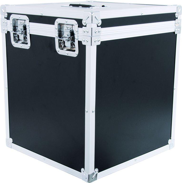 Fotografie Transportní case pro zrcadlové koule 40 cm