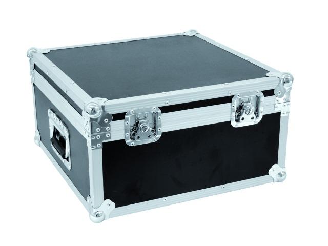 Fotografie Transportní case pro 2x Eurolite TSL-100/200