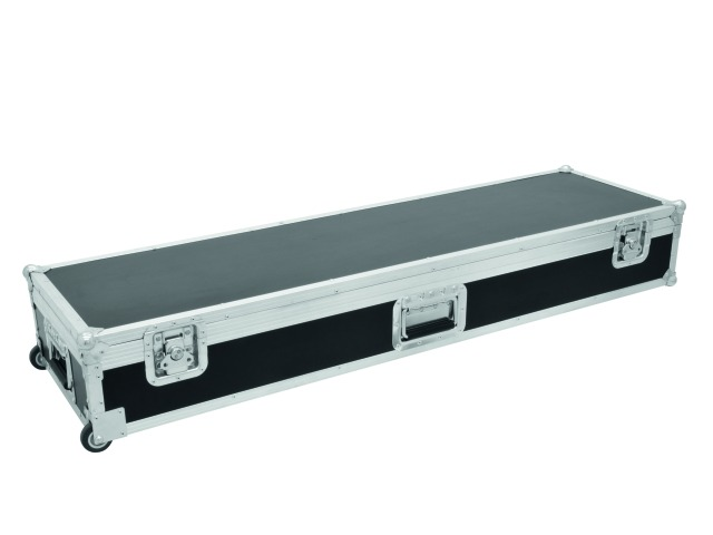 Transportní case pro KLS světelné rampy