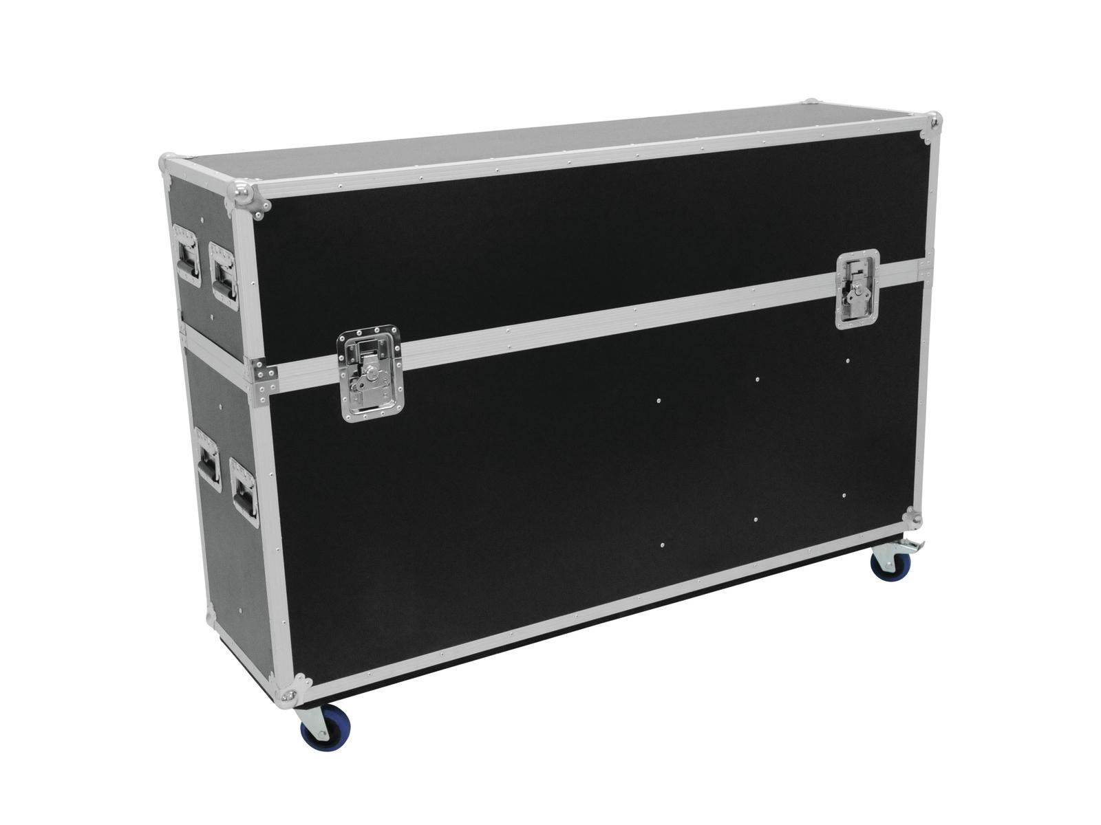 Fotografie Transportní case pro LCD ZL60-2
