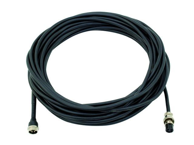 Fotografie Prodlužovací kabel pro nožní přepínač, 10 m
