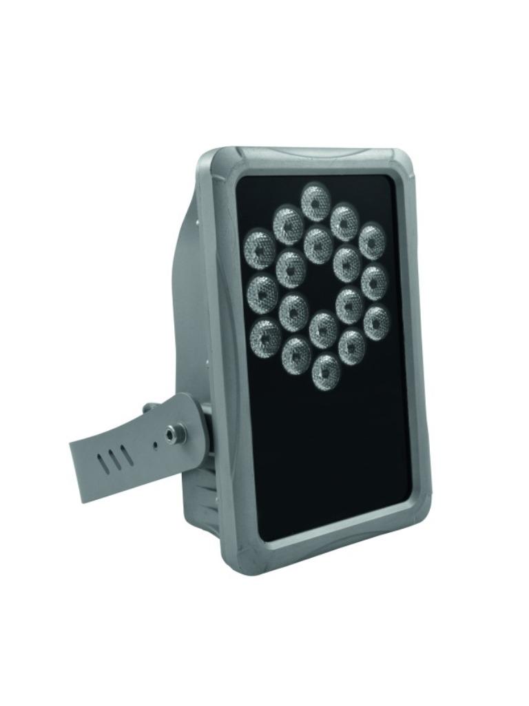 Futurelight WL-18 IP65