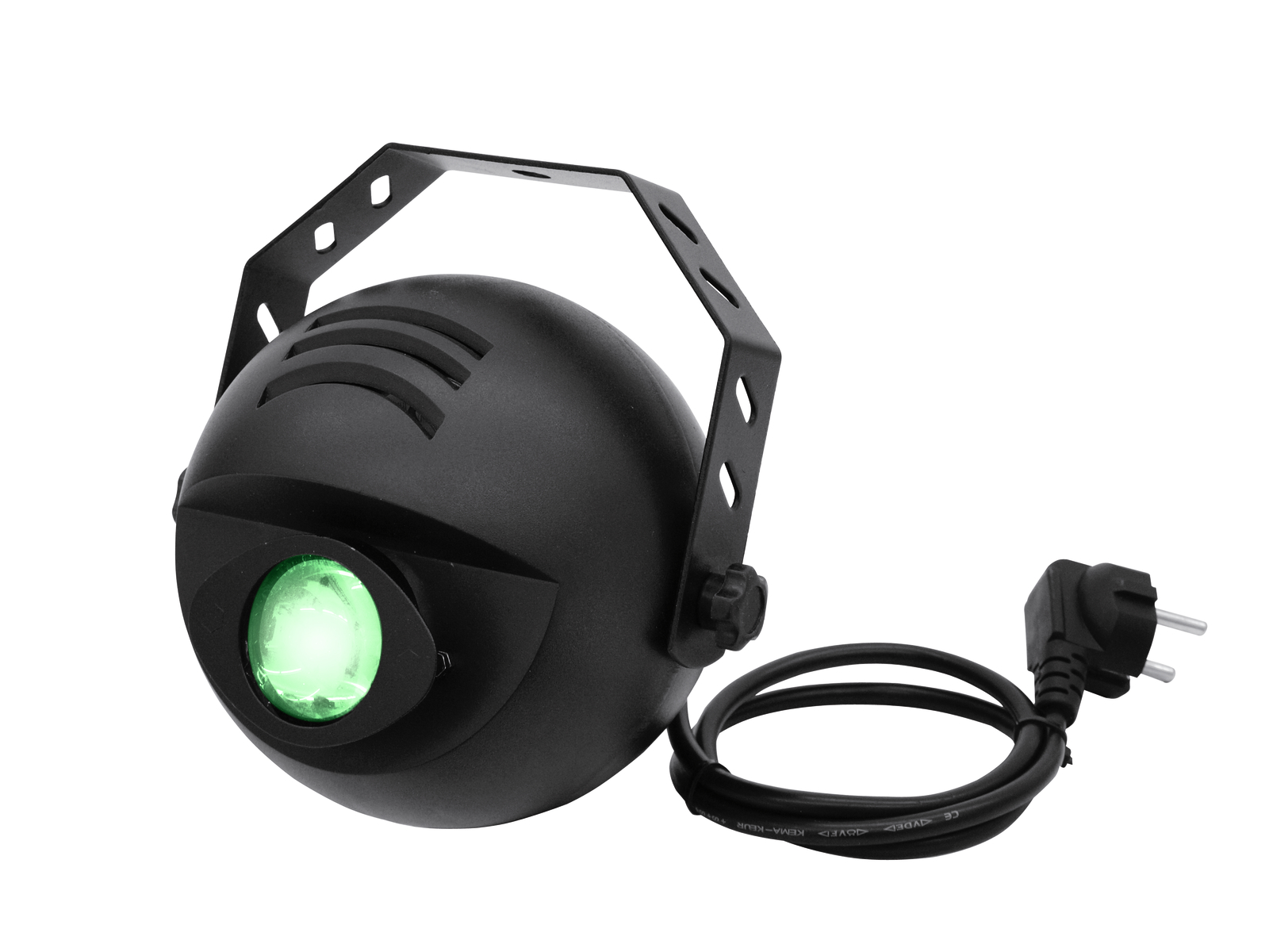 Eurolite LED H2O RGB 10W DM
