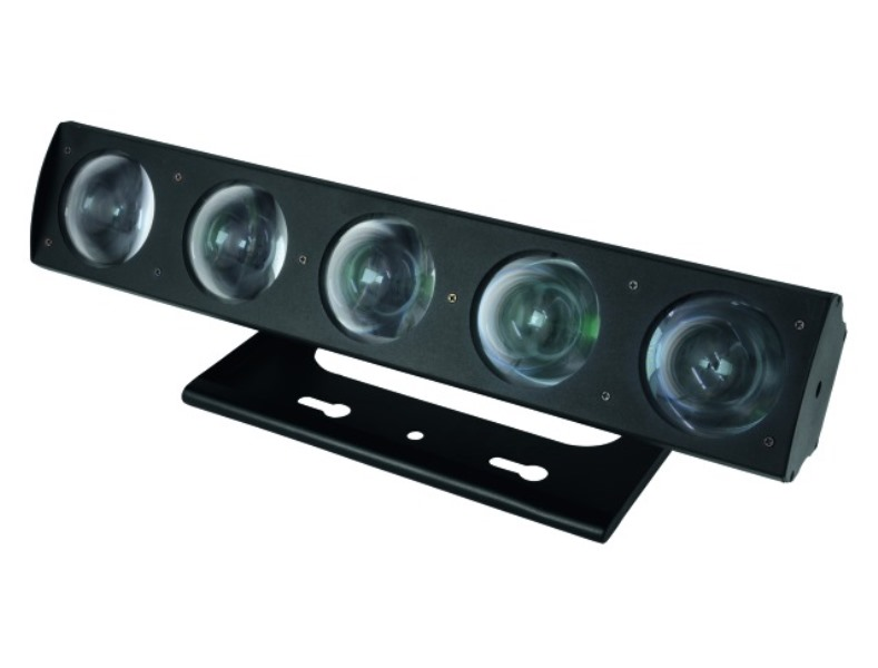 Eurolite LED BB-5 bar