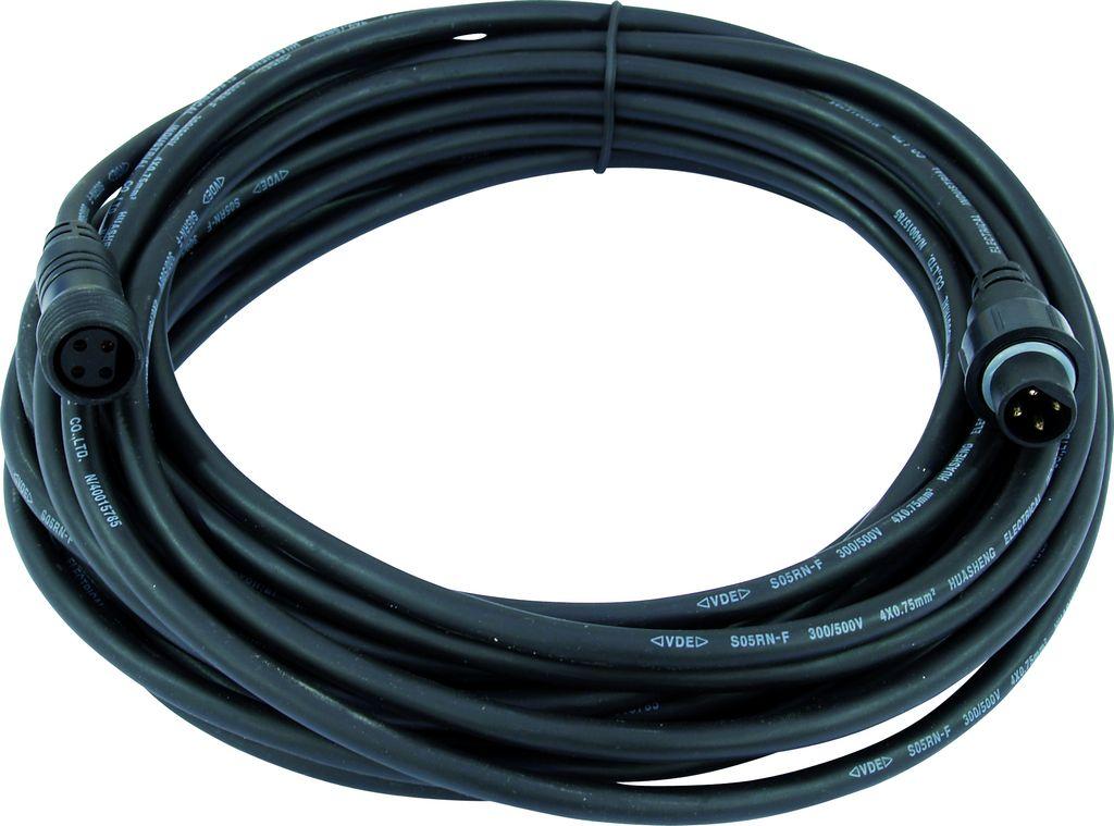 Fotografie Prodlužovací kabel pro PSI-1 ovladač, 10 m