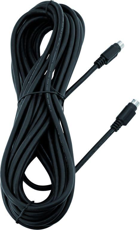 Fotografie Prodlužovací kabel pro CB-8/16, 10 m