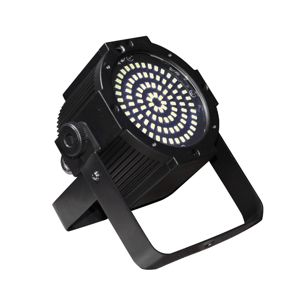 Fotografie Eurolite LED STROBE SLS-90x SMD 5630
