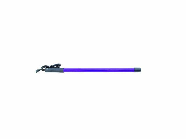 Eurolite neónová tyč T8, 18 W, 70 cm, fialová, L