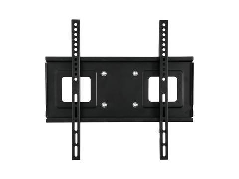 Držák obrazovky s adaptérem na reprostojany