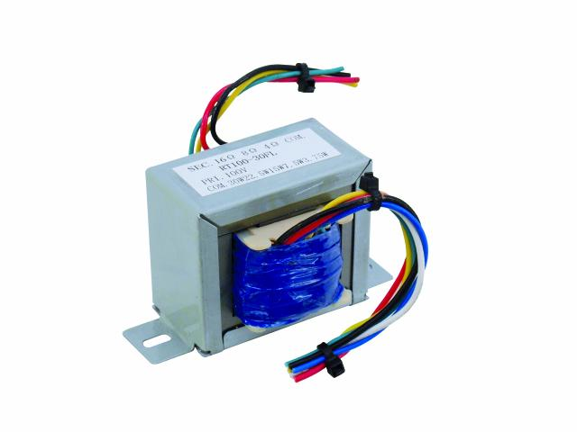 Omnitronic ELA - T30, 30 W 4/8/16 Ohm