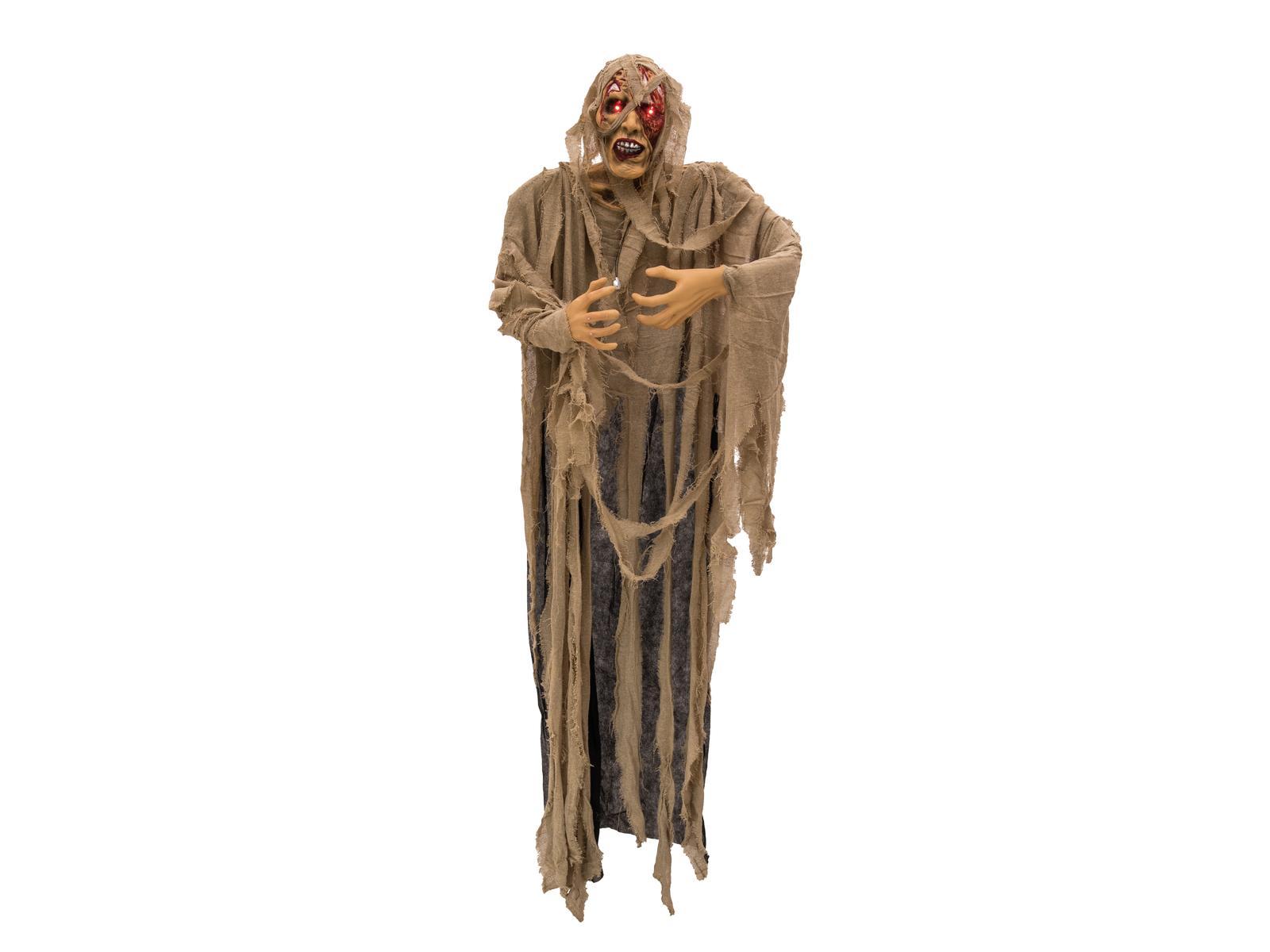 Halloween mumie, 170cm