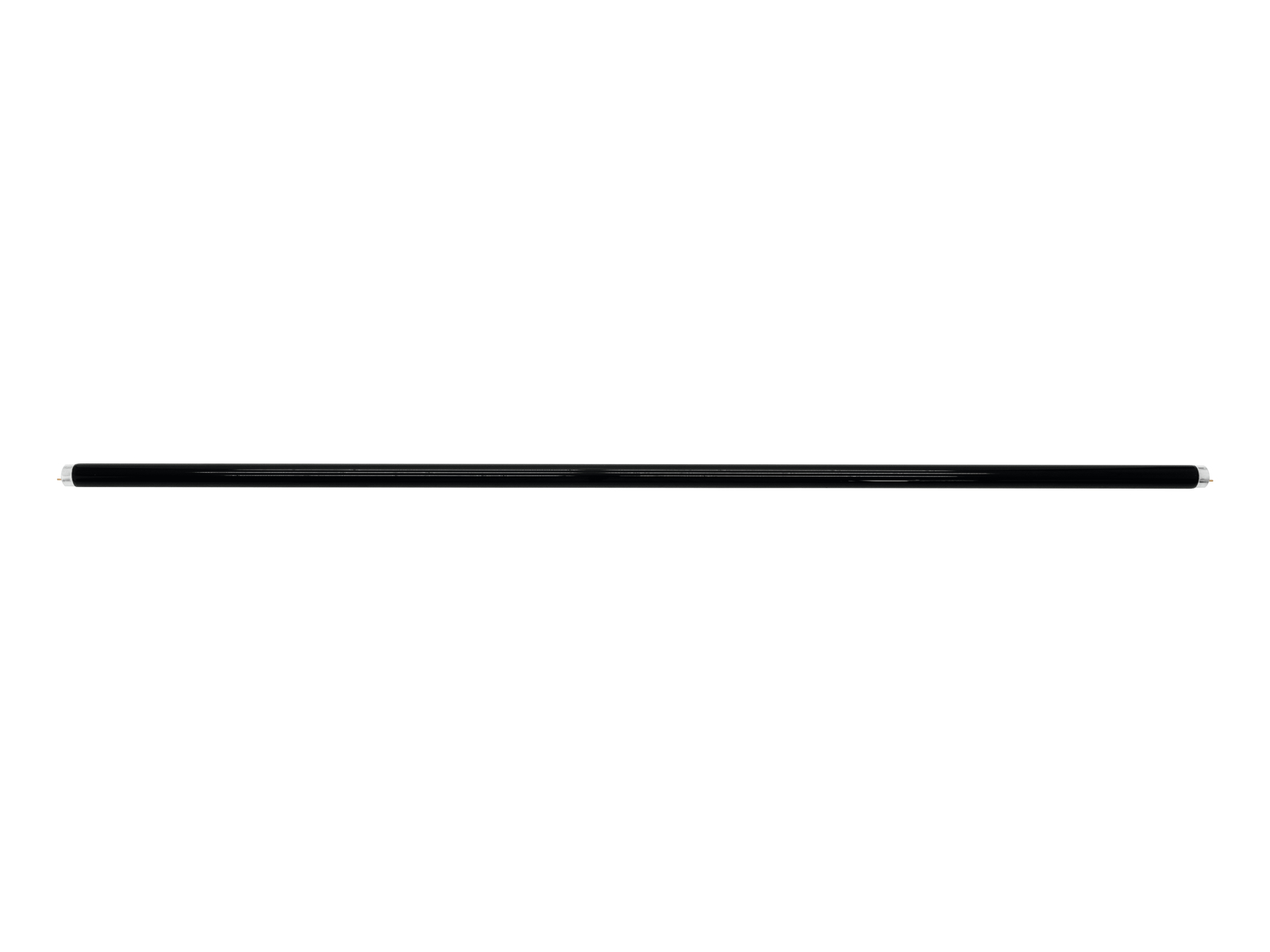 Fotografie UV zářivka 120cm/40W Omnilux T12