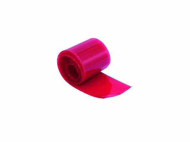 Fotografie C-filtr pro neónovou trubici T8, 120 cm, 036C, medium růžový