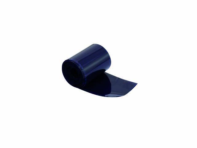 Fotografie C-filtr pro neónovou trubici T8, 120 cm, 071C, Tokyo modrý