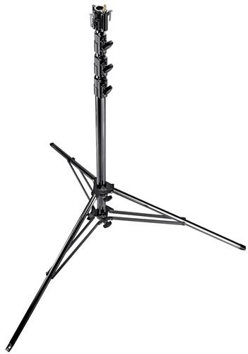 Stativ 270 PRO, 300cm, nosnost 35kg, černý